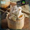 kem đảo dừa Goofoo