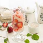 Lợi ích của sữa chua Hy Lạp