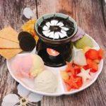 Những thực phẩm giúp giảm stress hiệu quả ( Phần 2 )